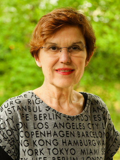 Reinhardswald-Grundschule:PÄDAGOGISCHES PERSONAL