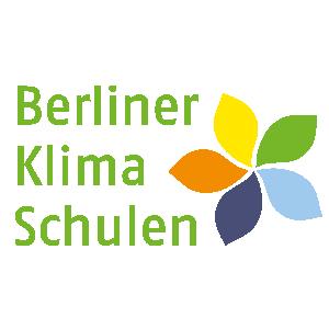 berliner_klima_schulen