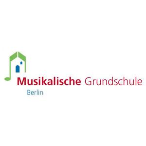 musikalische_Grundschule
