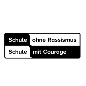 schule_ohne_rassismus