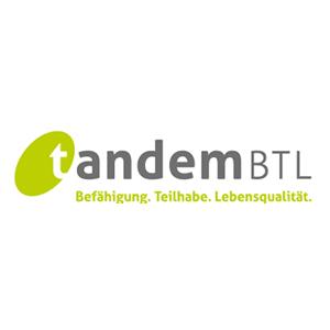 tan_P12_Logo_a_ tandemBLT