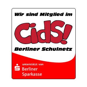 cidsnet-banner-large-square_01