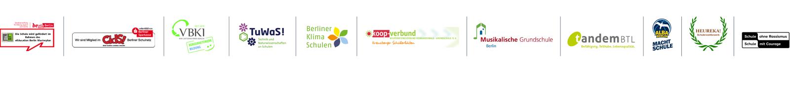 Reinhardswald-Grundschule: KOOPERATIONSPARTNER